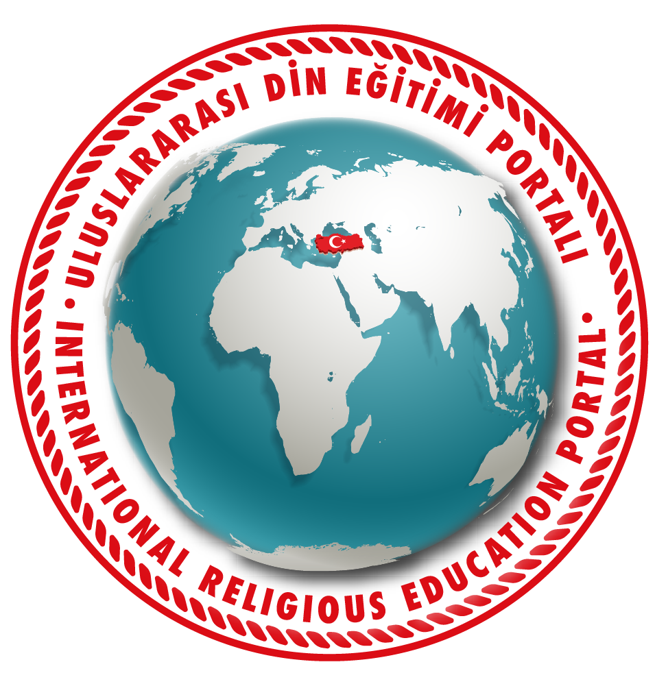 Uluslararası Din Eğitimi Portalı